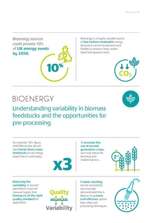 3752 Biomass Feedstocks Infographic Page 001 1