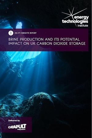 Brine New Brochure