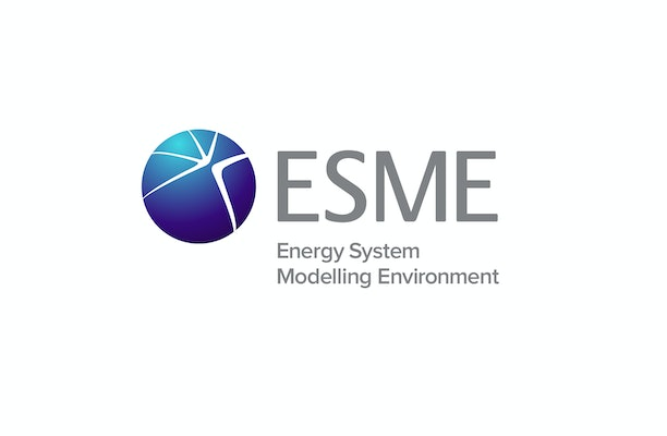 Energy System Modelling Environment (ESME) Overview