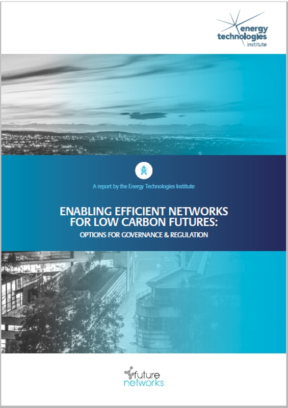 Enabling Efficient Networks Cover