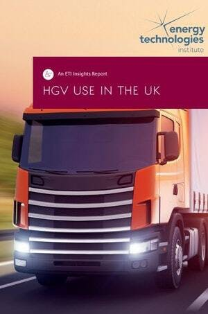 Hgv Use Front Cover