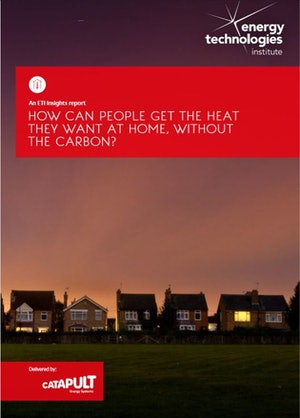 How Can People Get The Heat They Want Front Cover