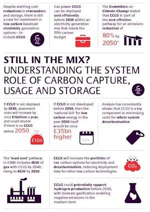 Infographic Ccusmix