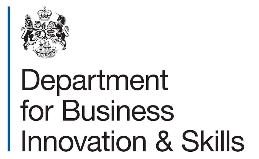 New Bis Logo Detailed Colour Rgb