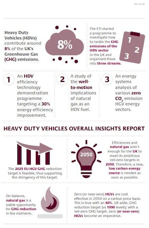 Overall Insights Infographic F