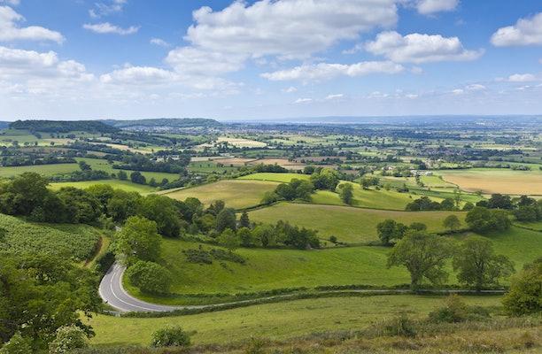 Public Perceptions of Bioenergy in the UK