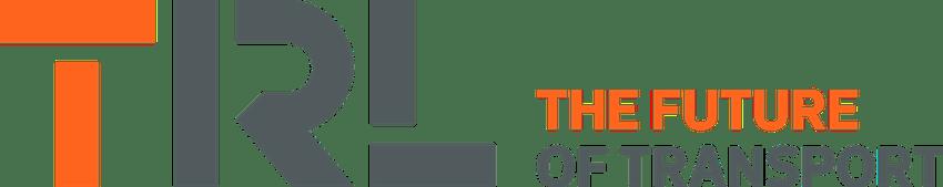 Trl Logo Original Rgb Large Colour