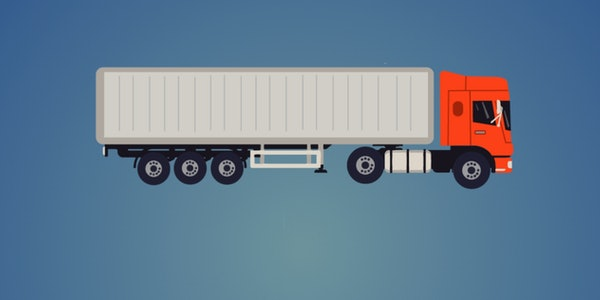 Transport - HDV