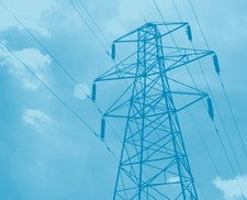 ETI invests £8m in evolution of UK's electricity distribution networks