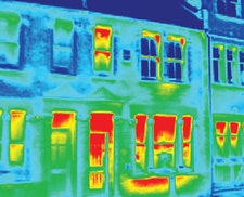 Response to ECC Select Committee Call for Evidence on Heat (September 2013)