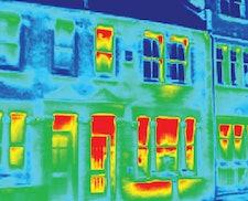 ETI launches £3 million consumer behaviour study into UK heat and energy consumption