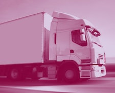 Response to Department for Transport Call for Evidence on Advanced Fuels (February 2014)