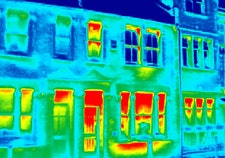 ETI seeks partners for £3 million consumer behaviour study into UK heat consumption