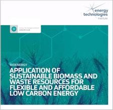 Bioenergy Brochure