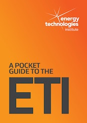 ETI Overview Booklet