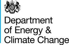 tETI welcomes funding from UK Government as part of CCS competition