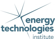 ETI's response to the Nuclear Fission Technology Roadmap report