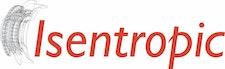 ETI invest £14m in energy storage breakthrough with Isentropic