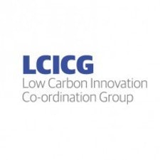 LCICG announced Technology Innovation Needs Assessment on offshore wind