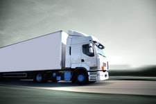 Heavy Duty Vehicle Efficiency Programme: On-Highway Market Analysis Project