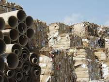 ETI seeks partners for £13 million energy from waste demonstrator plant