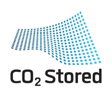 "Free access to the UK's national CO2 storage database ""CO2 Stored"" through a new website"