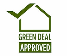 ETI Response To Chris Huhne's 'Green Deal' announcement