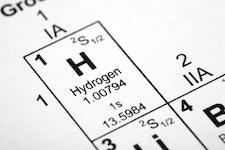 ETI to investigate the safe use of hydrogen