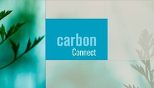 ETI welcomes Carbon Connect Heat report 'Pathways for Heat: Low Carbon Heat for Buildings'