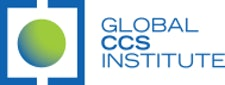 ETI Welcomes Global CCS Institute Global Status of CCS: 2014 Report