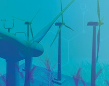 Importance of innovation to help the UK meet its carbon targets highlighted in new ETI report