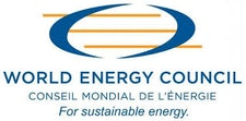 ETI says findings of World Energy Council Energy Trilemma Index highlight the importance of decisions which must be taken over next 10 years