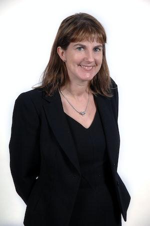 Rebecca Sweeney1