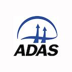 Adas1