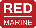 Red Marine Logo