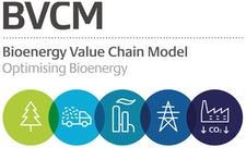 Overview of the ETI's Bioenergy Value Chain Model (BVCM) Capabilities