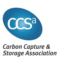 ETI welcomes CCSA Report on Lessons Learned from UK CCS Programmes