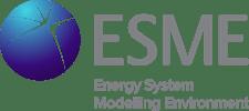 Exploring ESME