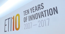 10 Years of Innovation: Gallery - Day 2