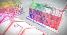 ETI commissions new partners to broaden its analysis of future energy needs in UK homes