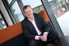 Lessons Learnt Jonathan Wills, Chief Executive Officer