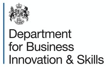 Written evidence submitted by the ETI to the Business, Innovation and Skills Committee inquiry into the Government's industrial strategy