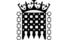 Written submission to the House of Lords Science and Technology Select Committee Inquiry on Priorities for Nuclear Research and Technologies
