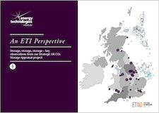 ETI Perspective - Storage, Storage, Storage