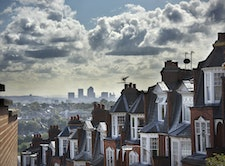 Retrofitting should have a targeted role in the decarbonisation of UK heat – ETI report